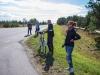 20.09.2001_Saaremaa_duatlon_G-48