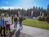 20.09.2001_Saaremaa_duatlon_G-5