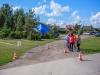 20.09.2001_Saaremaa_duatlon_G-6