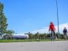 20.09.2001_Saaremaa_duatlon_G-7