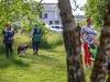 30.06.2015_Saaremaa Nutikäpp_-47