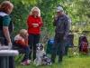 30.06.2015_Saaremaa Nutikäpp_-48