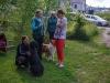30.06.2015_Saaremaa Nutikäpp_-52