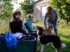 30.06.2015_Saaremaa Nutikäpp_-61