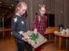 19.01.2015_Saaremaa_p2ike2015_konkurss_GALERII-10