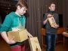 19.01.2015_Saaremaa_p2ike2015_konkurss_GALERII-12