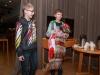 19.01.2015_Saaremaa_p2ike2015_konkurss_GALERII-16