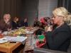 19.01.2015_Saaremaa_p2ike2015_konkurss_GALERII-18