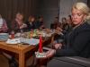 19.01.2015_Saaremaa_p2ike2015_konkurss_GALERII-22