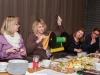 19.01.2015_Saaremaa_p2ike2015_konkurss_GALERII-26