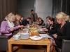 19.01.2015_Saaremaa_p2ike2015_konkurss_GALERII-34