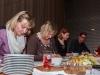 19.01.2015_Saaremaa_p2ike2015_konkurss_GALERII-37