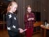 19.01.2015_Saaremaa_p2ike2015_konkurss_GALERII-9