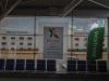 1_saabumine_jersey2015_012_raulvinni