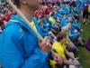 1_avamine_jersey2015_052_raulvinni