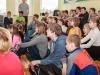 31.03.2015_salme kooli kokapaev_GALERII-10