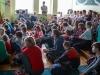 31.03.2015_salme kooli kokapaev_GALERII-12