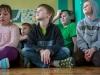 31.03.2015_salme kooli kokapaev_GALERII-13
