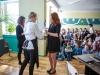 31.03.2015_salme kooli kokapaev_GALERII-21