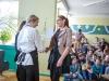 31.03.2015_salme kooli kokapaev_GALERII-25
