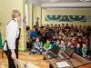 31.03.2015_salme kooli kokapaev_GALERII-3