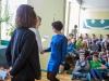 31.03.2015_salme kooli kokapaev_GALERII-32