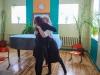 31.03.2015_salme kooli kokapaev_GALERII-33