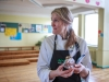 31.03.2015_salme kooli kokapaev_GALERII-38