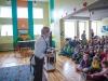 31.03.2015_salme kooli kokapaev_GALERII-39