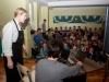 31.03.2015_salme kooli kokapaev_GALERII-4