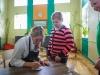 31.03.2015_salme kooli kokapaev_GALERII-43
