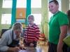 31.03.2015_salme kooli kokapaev_GALERII-44