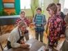 31.03.2015_salme kooli kokapaev_GALERII-45