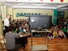 31.03.2015_salme kooli kokapaev_GALERII-5