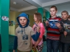 31.03.2015_salme kooli kokapaev_GALERII-50