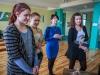 31.03.2015_salme kooli kokapaev_GALERII-54