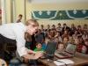 31.03.2015_salme kooli kokapaev_GALERII-6