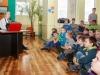 31.03.2015_salme kooli kokapaev_GALERII-9