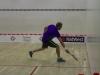 squash_1