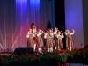 19.12.2014_synnitunnistused_GALERII_-24