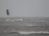 kaur_surf_toomalouka_016_raulvinni