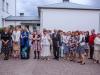22.06.2015_SYG_vilistlased_G-18