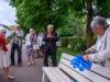 22.06.2015_SYG_vilistlased_G-20