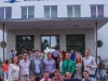 22.06.2015_SYG_vilistlased_G-48