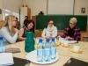 04.02.2015_taidluskonkurss-13