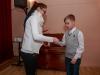 04.02.2015_taidluskonkurss-25