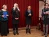 04.02.2015_taidluskonkurss-60