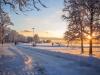 30.12.2014_talvenauding_26.ja 27. dets._2014_GALERII-100