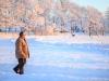 30.12.2014_talvenauding_26.ja 27. dets._2014_GALERII-102