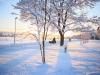 30.12.2014_talvenauding_26.ja 27. dets._2014_GALERII-104